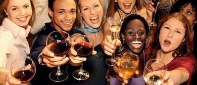 Trinity Hill Wine, Meet The Wine Maker