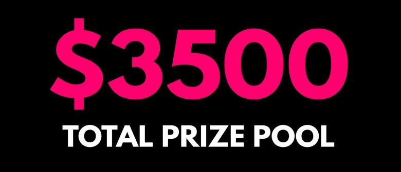 Karaoke Competition 2017