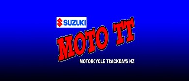 MotoTT: SOLD OUT