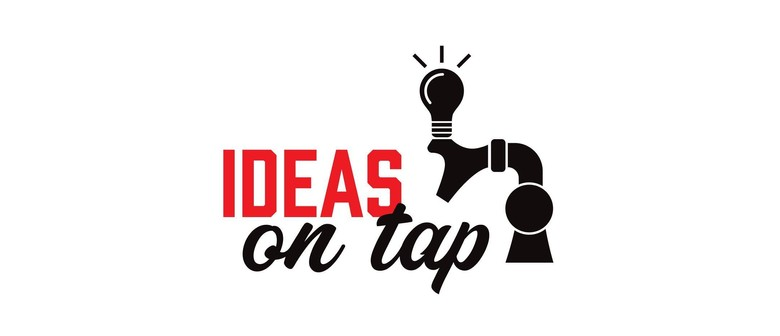 Ideas On Tap: Warming Up and The Chills