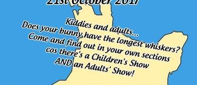 National Rabbit Association Convention 2017