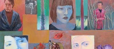 Jan Nigro - 75 Years of Painting