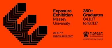 Exposure Exhibition