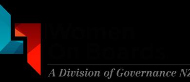 Women On Boards Hamilton Networking Event