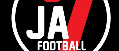 JA7 Football Academy