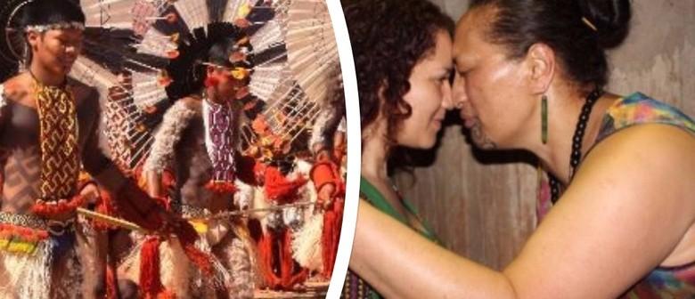 Brazilian Culture Series