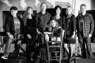 DejaBlue - Blues Band: POSTPONED