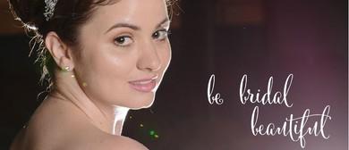 Be Bridal Beautiful