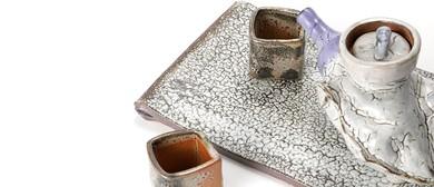 Korean Ceramics Exhibition