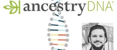 How DNA tests help build your family tree