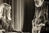 Altmusic Presents: Brötzmann/Leigh NZ Tour