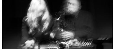 Altmusic Presents: Brötzmann/Leigh NZ Tour