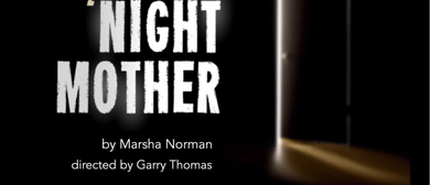 'Night, Mother - Stage Play