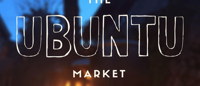 The Ubuntu Market