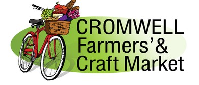 Cromwell Farmers & Craft Market
