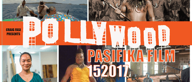 Pollywood Pasifika Film 152017