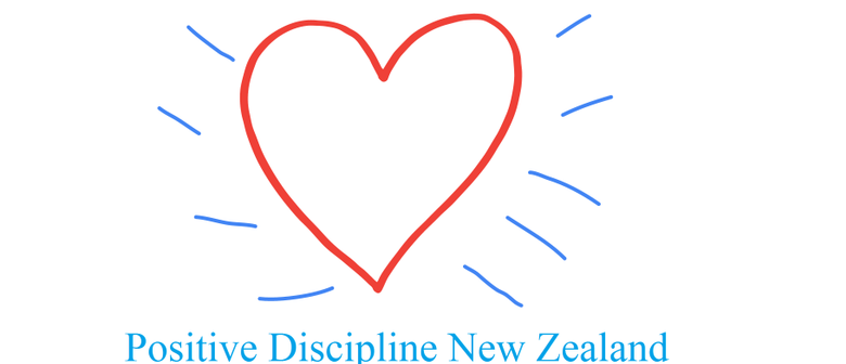 Parenting Intro Session to Workshop: Positive Discipline NZ