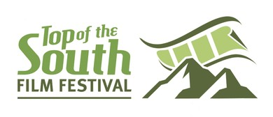 Top of The South Film Festival
