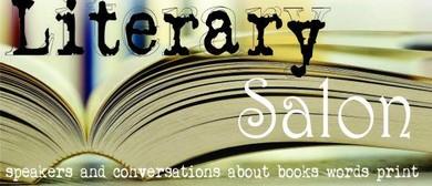 Literary Salon - Stanza 11