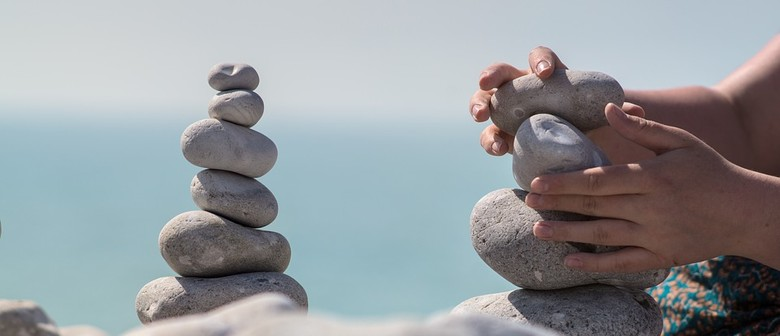 Beginners Mindfulness Course