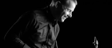 Paul Van Ross Trio
