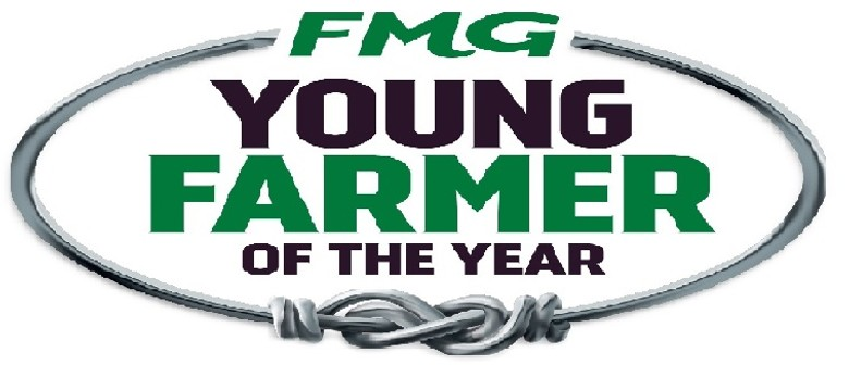 FMG Young Farmer of The Year Waikato Regional Awards