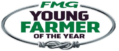 FMG Young Farmer of The Year Aorangi Regional Final