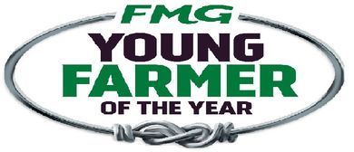 FMG Young Farmer of The Year Aorangi Regional Awards