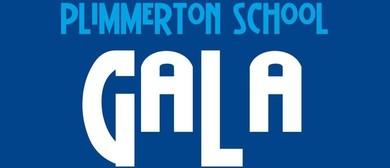 Plimmerton School Gala