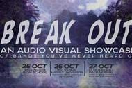 Breakout Tour