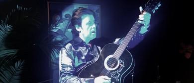 Neil Diamond Tribute Show Featuring Mark Taipari