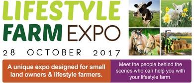 Lifestyle Farm Expo
