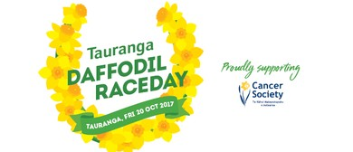 Daffodil Raceday