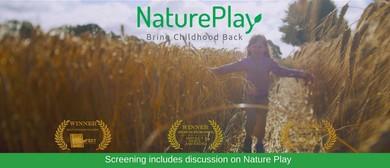 NaturePlay - Bring Childhood Back