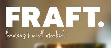 Fraft - Farmers and Craft Market