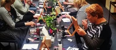 Colour Confidence Workshops