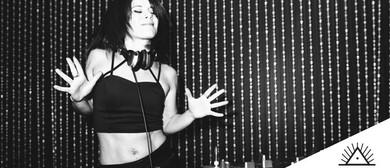 Morning People - Morning Rave Featuring Salina Pearl