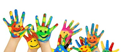 Hour Time! Fun Saturday Activities for Families