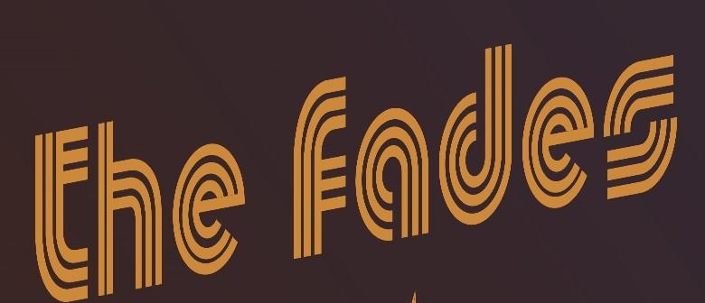 The Fades - Vintage Soul