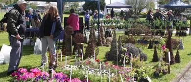 Dannevirke Garden & Craft Expo