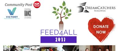 FEED4ALL 2017