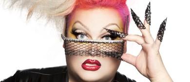 Ginger Minj's Drag Queen Bingo Brunch
