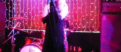 Katikati Twilight Concert