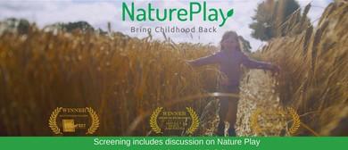 NaturePlay, Take Childhood Back
