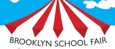 Brooklyn School Fair