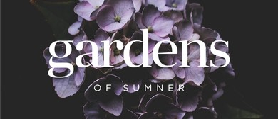 Gardens Of Sumner