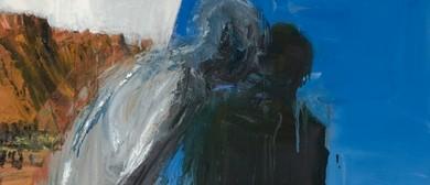 Euan Macleod: Painter
