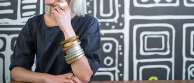 Resin Jewellery Workshop