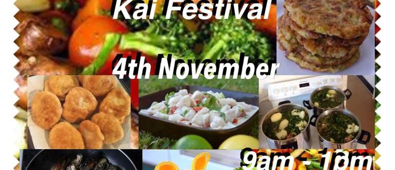 Kai Festival