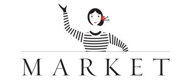 Piece-Makers Market